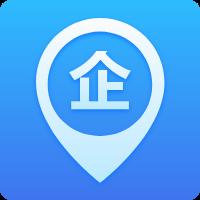 甘肃省精维贵隆新能源科技有限公司